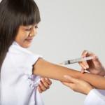 Ini Pentingnya Vaksin Kanker Serviks