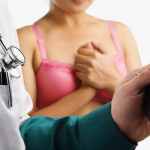 Benjolan dan Tumor Payudara Belum Tentu Kanker