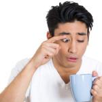 5 Kondisi Yang Bisa Dialami Jika Kurang Tidur