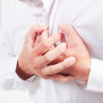 Lebih Jauh Tentang Penyakit Jantung Koroner