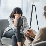 Gangguan Psikosomatis, Ketika Pikiran Menyebabkan Penyakit Fisik