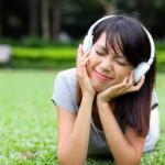 Tujuh Penyebab Telinga Gatal yang Bisa Berbahaya