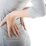 Kenali Jenis dan Cara Mencegah Radang Ginjal