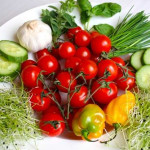 Deretan Makanan Untuk Penderita Diabetes yang Baik dan Buruk