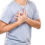 Gagal Jantung Kongestif: Pembunuh Diam-diam