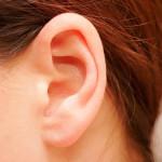 Telinga seperti Tersumbat, Coba Obat Telinga Ini