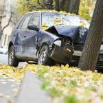 Panduan Cara Menolong Korban Kecelakaan Lalu Lintas
