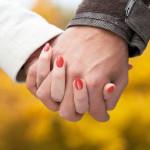Menyingkap Rahasia Mencegah Ejakulasi Dini pada Pria