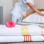 Awas, Kutu Kasur Dapat Muncul di Hotel yang Bersih Sekalipun