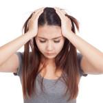Waspadai Risiko Fatal di Balik Cedera Kepala