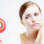 Cara Jitu Menangani Gigi Ngilu