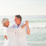 Menikmati Masa Pensiun yang Indah