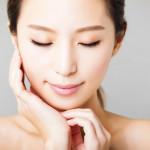 Tips Merawat Kecantikan Wanita Sebelum Tidur
