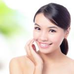 Ini Ragam Cara Menghilangkan Bintik Hitam di Wajah Secara Alami