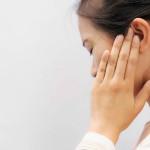Gendang Telinga Pecah: Penyebab dan Cara Mengatasinya