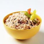 Lebih Sehat Dengan Multi Grain Rice