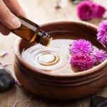 Cara Menggunakan Aromaterapi demi Mendapatkan Manfaat Maksimal