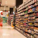 Kenali Pengawet Makanan dalam Belanjaan Anda