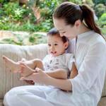 Berapa Banyak Asupan ASI yang Ideal untuk Bayi?