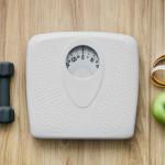 Yang Perlu Anda Ketahui Tentang Berat Badan Turun Drastis