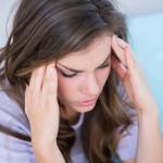 Pilih Kandungan Obat Batuk dengan Pseudoephedrine atau Phenylephrine