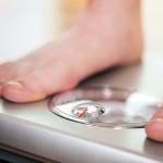 Berat Badan Turun Drastis Justru Berbahaya