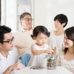 Sehat Keuangan, Sehat Pula Keluargamu