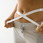 วิธีลดน้ำหนักให้ได้ผล