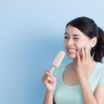 เสียวฟัน ปัญหาสุขภาพช่องปากที่แก้ไขได้