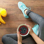 Olahraga Rutin Ternyata Membantu Menambah Nafsu Makan