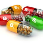 Akibat Kekurangan Vitamin B dan Gejala yang Ditimbulkan