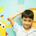 Terapi Hormonal untuk Pertumbuhan Bisa Membantu Anak Pendek