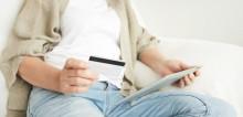 Atur Keuanganmu dengan Baik Agar Terhindar dari Stres