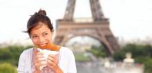 Persiapan Khusus bagi Pengidap Diabetes sebelum Bepergian