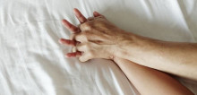 Ini Cara Mencapai Klimaks untuk Anda dan Pasangan