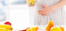 Buah Untuk Ibu Hamil Muda Yang Wajib Bunda Konsumsi