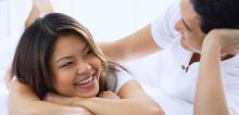 5 Posisi Seks Ini Akan Memuaskan Orgasme Wanita