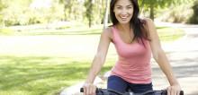 Ini Ragam Olahraga Untuk Mengurangi Nyeri Haid Anda