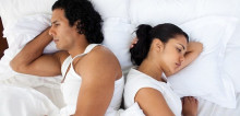 Sakit saat Berhubungan Intim Bisa Dirasakan Wanita dan Pria
