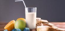 Kenali Jenis Diet yang Ampuh Menurunkan Berat Badan