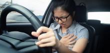 Ketahui Pertolongan Pertama Serangan Jantung  untuk Menyelamatkan Nyawa
