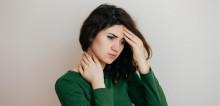 Obat Sakit Kepala Alami dan Penanganan Sederhana di Rumah
