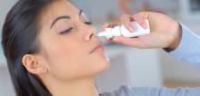 Penyebab Hidung Tersumbat dan Tips Mudah Mengatasinya