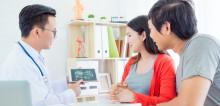 Hamil 1 Bulan: Perubahan Hormon dan Morning Sickness