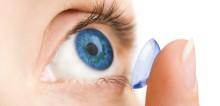 Merawat Lensa Kontak Agar Tetap Aman Digunakan