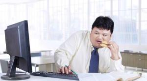 Kacang-Kacangan, Buah, dan Sayur Ampuh sebagai Penurun Kolesterol