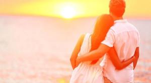 Pastikan Hubungan Asmaramu Berjalan Lancar dari 7 Tanda Ini