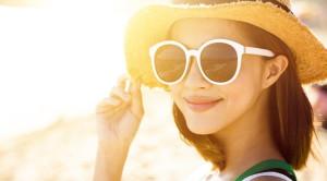 Sinar UV Tidak Hanya Membahayakan Kulit