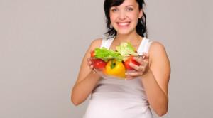 Mewaspadai Kekurangan Vitamin A pada Ibu Hamil