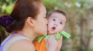Kaitan Kondisi Rhesus Ibu Hamil dengan Keselamatan Janin